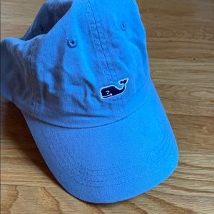 Vineyard Vines Baseball Hat